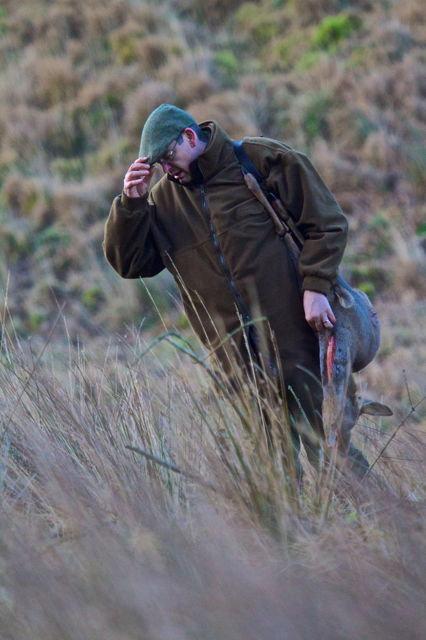 Deer Management Courses
