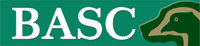 BASC The British Association for Shooting & Conservation